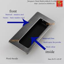 Square Kitchen Door Handles Handle Roller Picture More Detailed Picture About Wholesale