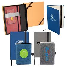 strand snow canvas notebook executive charger gift set gifts gift sets categories