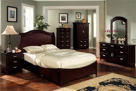 bedroom furniture pictures. furniture bedroom image gallery bed room pictures i