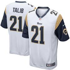 Jersey Aqib Talib Talib Aqib Talib Aqib Jersey Aqib Jersey