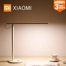 Отзывы на <b>Настольная Лампа Xiaomi</b>. Онлайн-шопинг и отзывы ...