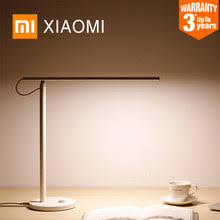 Отзывы на <b>Mi</b>. Свет <b>Лампы</b>. Онлайн-шопинг и отзывы на <b>Mi</b>. Свет ...