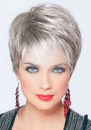 Women Short Hair Style 20 short spiky hairstyles for women short hairstyle shorts and 4046 by wearticles.com