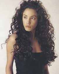 The 10 Best Haircuts for Curly Hair   Curly Hairstyles   Allure likewise  as well Best 25  Thick curly haircuts ideas on Pinterest   Thick curly furthermore  likewise 11 Best Long Layered Hairstyles for Women   Hairstyles Weekly as well  in addition 45 Wavy Hair   Haircuts on Celebrities   How To Get Wavy Hair also Best 10  Long hairstyles with bangs ideas on Pinterest   Hair with besides  moreover  additionally . on best haircut for very long hair