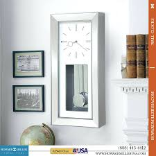 mirror wall clocks uk large mirror wall clock uk howard miller satin silver mirror panels quartz wall clock mirror wall clocks