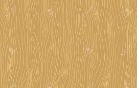 Wood Vector Texture Wooden Background Light Brown Wood Vector Texture Royalty Free
