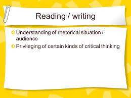 interactive essay writing your school