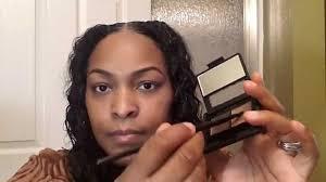 elf eyebrow kit tutorial. elf eyebrow kit tutorial