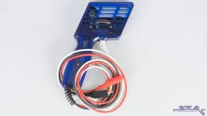 track building setup slotcar track blue pmtr2100 slot car controller