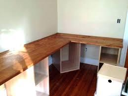 pallet office furniture. Pallet Desk Plans L Office Glass Computer . Furniture