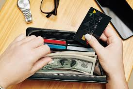 • up to 24 months financing* during special promotions. 4 Easy Tips To Increase Your Credit Card Limit Mybanktracker