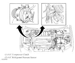 2005 chevy aveo engine wiring harness search for wiring diagrams \u2022 Wiring Harness Diagram at Replacing The Wiring Harness Aveo