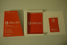 microsoft office 365 home. all that is in the box microsoft office 365 home
