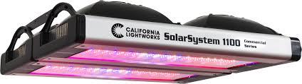solarsystem 1100 programmable commercial series led 90 277v