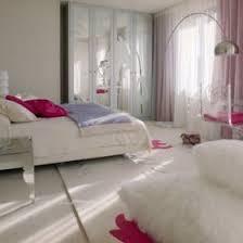 big bedrooms for girls. Bedroom Designs For Teen Girls Design Dazzle Big Bedrooms M