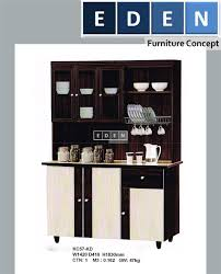 Kitchen Furnitures List Kitchen Cabinet Price List In Penang