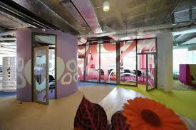 unilever office. Unilever Company Profile - Office Locations, Jobs, Key People, Competitors, Financial Metrics, News, Life On Craft.co