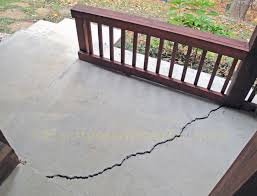 patio concrete slabs. Concrete Slab Crack Repair Endearing How To Patio Slabs C