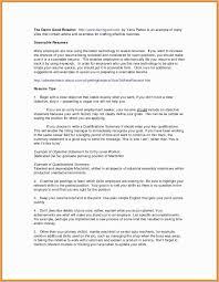 Pharmaceutical Sales Resume Examples Free Download