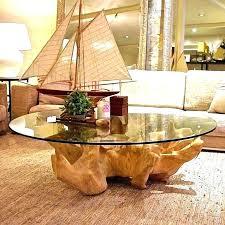 nautical furniture ideas. Interesting Furniture Nautical  With Nautical Furniture Ideas C