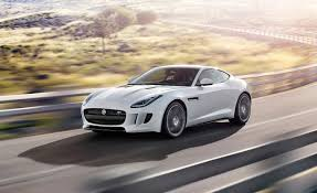Jaguar F-type R Reviews | Jaguar F-type R Price, Photos, and Specs ...