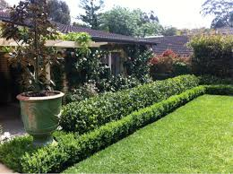 Small Picture Garden Design Garden Design with Formal Garden Design Ideas