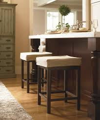 inexpensive bar stools. High Back Bar Stool   Silver Stools With Inexpensive