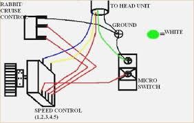 motorguide wiring diagram davehaynes me Motorguide 12 24 Wiring Diagram at Motorguide Brute 750 Wiring Diagram