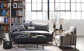 West Elm Living Room Ideas Home Planning Ideas