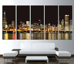 bedroom canvas art large size of living art for wood wall decor wall paintings bedroom