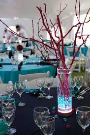 cly images of tree branches decoration for your inspiration extraodinary image of wedding table decoration