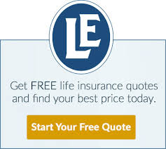 Life And Disability Insurance Quotes Disability Insurance Leading Edge Financial Solutions 73
