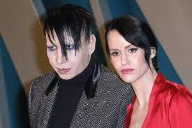 Assistent sagt: Manson soll auch seine ...