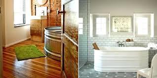 stock tank tub stock tank bathtub stock tank tub stock tank trends stock tank hot tub stock tank