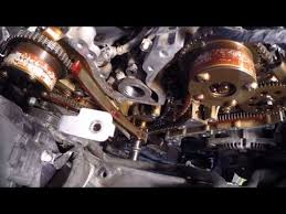 hyundai timing chain tensioner problem hyundai timing chain tensioner problem