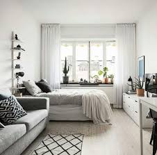Bedroom Ideas Page 30 Of 116 Brilliant Ways To Create A Stylish