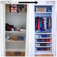 and truly i find these units just so functional i m still totally in love with the one we installed in our fairly small walk in closet