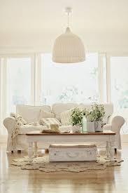 beach cottage furniture coastal. White Coastal Furniture. Beach Cottage Decorating Ideas - This Is A Great Look! Furniture R