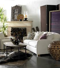 Small Picture American Home Decor Stores Home Design Ideas