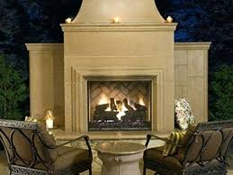 fire luxury designed fireplace in ca pictures of outdoor fireplaces with tv and pits