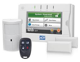 adt pulse history pros cons customer reviews