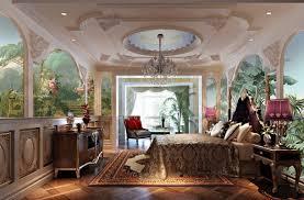 Barock Schlafzimmer 2 Dreamworlds The Art Of Rainer Maria Latzke