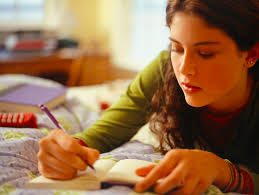 college essays and papers online you are satisfied buy college essays and papers online you are satisfied onlinecollegeessay com