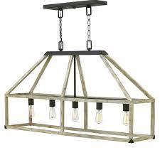 chandeliers clarissa glass drop rectangular chandelier review clarissa glass drop extra long rectangular chandelier installation
