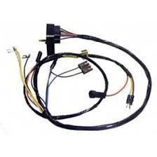 camaro engine wiring harness all v for cars gauges camaro engine wiring harness all v8 for cars gauges carburetor solenoid 1969