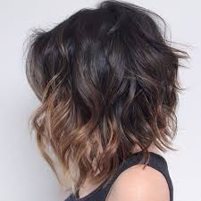 Hairstyles Ombre Short Haircuts For Women Very Good 40 Best Short