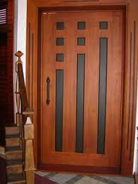 Small Picture Modern Glass Entry Doors Design Pictures Remodel Decor and