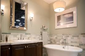trendy bathroom colors bathroom color trends 2015 .