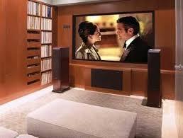 38 best living room designs images