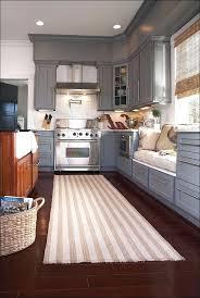 orange kitchen rug full size of kitchen rug orange kitchen rugs gel kitchen mats blue kitchen